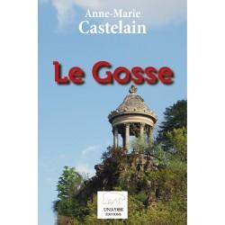 Ebook - Le Gosse