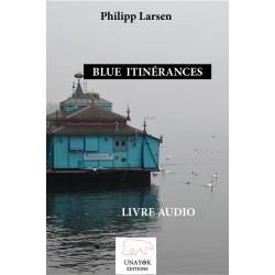 Téléchargeable - Blue...