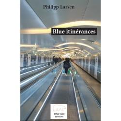 Blue itinérances